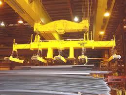 material handling u0026 industrial lift bushman voted 1 material handling equipment brandbushman to
