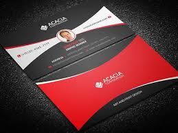 personal business card business card templates creative market