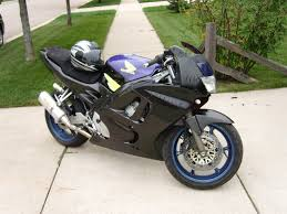 2005 cbr 600 for sale wtt 96 u0027 cbr 600 f3 sportbikes net