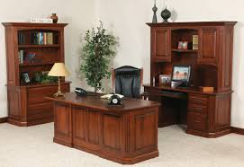 executive home office trends also desks for pictures hamipara com