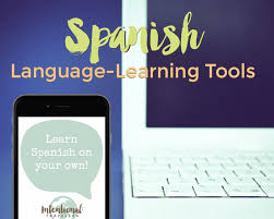 top spanish language learning tools intentional travelers