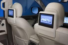 lexus service bristol lexus gx specs 2010 2011 2012 2013 autoevolution