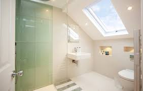 big bathrooms ideas ensuite bathroom ideas big bathroom shop