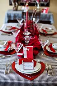 day table decorations 16 best s day table ideas images on