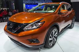 nissan murano for sale 2015 2015 nissan murano design engine price and date release cars