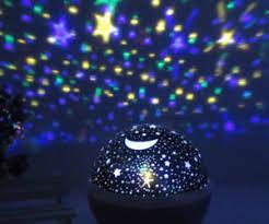 bedroom star projector star projector