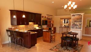 kitchen ideas center the kitchen design center home design