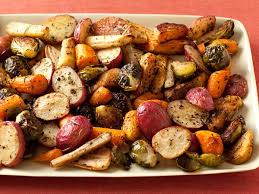 giada de laurentiis best thanksgiving recipes food network canada