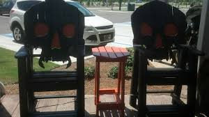Pipefine Patio Furniture Epic Harley Davidson Patio Furniture 23 In Ebay Patio Sets With