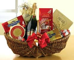 Birthday Gift Delivery Birthday Gift Baskets For Her Canada 50th Basket Ideas 21st Him