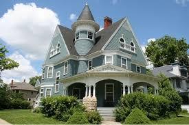 a dream home design online