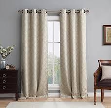 Cheap Curtains Vancouver Cheap 108 Inch Curtains Amazon Com