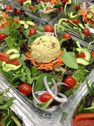 paleo diet food delivery service miami healthy gourmet meal