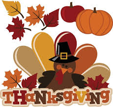 free top thanksgiving clip images pictures for toddlers