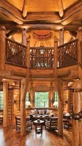 log cabin homes interior 81d49ef40df17889c54b0e5a1512d9b3 jpg 640 1136 my house