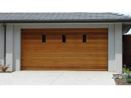 automatic remote control garage doors quicklift melbourne