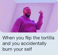Memes Drake - drake hotline bling memes