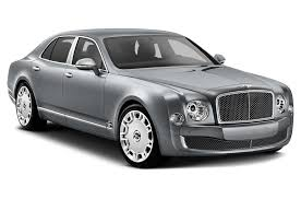 bentley car bentley company history current models interesting facts
