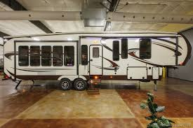 fifth wheels with front living rooms for sale 2017 front living room fifth wheel for sale elegant new 2015 346rets rear