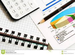 spiceland financial accounting instructor manual financial accounting spiceland
