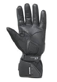 berik motocross boots dririder adventure 2 waterproof glove online motorcycle