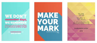 how to create a yearbook captivating yearbook cover ideas fusion yearbooks fusion yearbooks