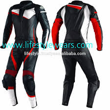 motorcycle suit custom leather motorcycle racing suit custom leather motorcycle