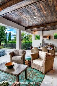 house plans with outdoor living space 158 best outdoor living spaces the sater design collection