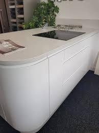 kitchen design sheffield j pull kitchen in sheffield showroom brook interiors