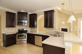 Kitchen Cabinet Remodels Easy Ways To Remodel Your Kitchen Cabinets