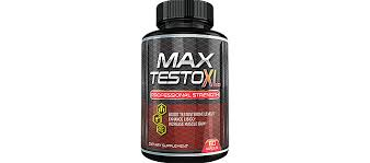 everything has changed testo max testo xl review what s the whole it