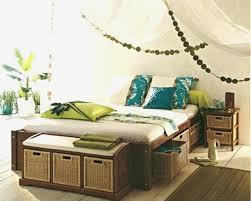 chambre verte et blanche chambre verte et blanche chambre exotique decoration 77 perpignan