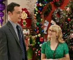 22 best big bang theory images on pinterest bangs beautiful and