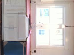 Kitchen Lighting Ideas Over Sink by Kitchen Above Kitchen Sink Lighting Ideas Cool Diy Kitchen Kitchen