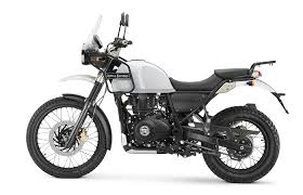 royal enfield himalayan motorcycle technical specification