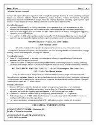 Paralegal Resume Tips Cheap Papers Ghostwriter Site Uk Build Acting Resume Online