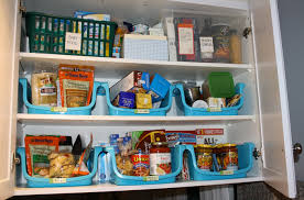 ideas for kitchen organization 16 easy kitchen organization ideas and tips with pictures