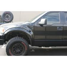 ford fenders fiberglass fenders and bedsides for the f150