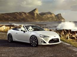 toyota desktop site toyota unlikely to launch convertible scion fr s gt 86 report