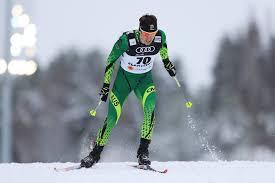 cross country season to heat up in europe aus team pyeongchang