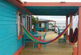 Fire Island Airbnb Islands You Can Rent On Airbnb Thrillist