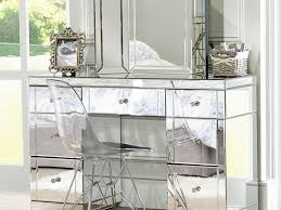 bedroom furniture awesome mirrored bedroom furniture full size of bedroom furniture awesome mirrored bedroom furniture mirrored furniture bedroom awesome ideas comfortable