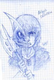 Popular Artwork Reshipkmn Artworks Of Dragons How To Train Your Dragon