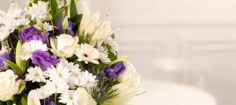 flower for funeral funeral flowers london uk wreaths tributes sprays posies
