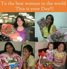 Flower Delivery Express Reviews Philregalo Your Partner In Gift Giving To The Philippineswednesday