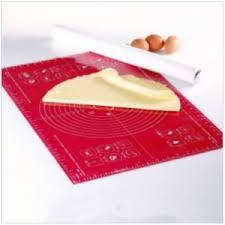 ustensile de cuisine patisserie vu dans top chef les ustensiles de cuisine pour la pâtisserie