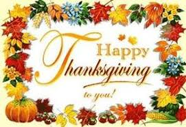 free clipart images thanksgiving clipartxtras