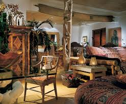 Balinese Home Decor Bali Interior Design Renovated Recently By Linda Garland A Bali