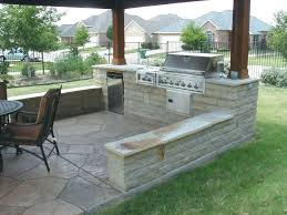 outdoor kitchen ideas pictures outdoor kitchen ideas for small spaces designs design and decor