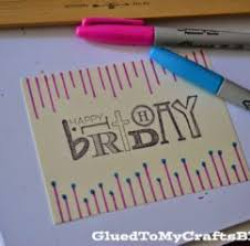 home design greeting card making ideas decoration ideas birthday